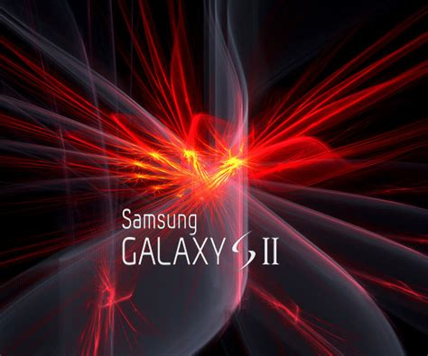 Download Wallpaper For Samsung Galaxy S2 Gallery