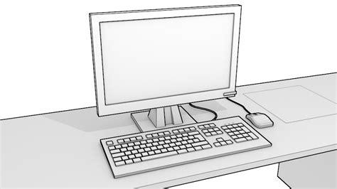 ordinateur bureau complet les ateliers 39 39 citoyens 39 39