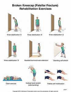 32 Best Back Pain Images On Pinterest
