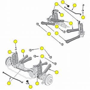 Auto Zone Wiring Diagram 02 Impala