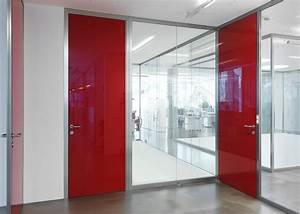 Möbel Glastüren Nach Maß : leader auf dem sektor einrichtung aus glas f r b ro und innenraum ~ Sanjose-hotels-ca.com Haus und Dekorationen