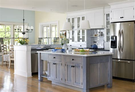 popular colors for kitchens virginia snow family home flashback mfc s rpg 4315