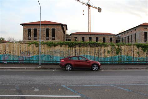 bmw klub pl zobacz temat e71 x6 35i 2010