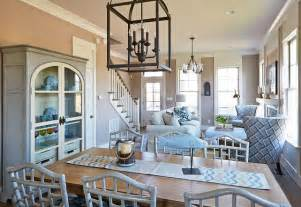 The Open Floor Plan Furniture Layout Ideas by Family Home With Small Interiors And Open Floor Plan