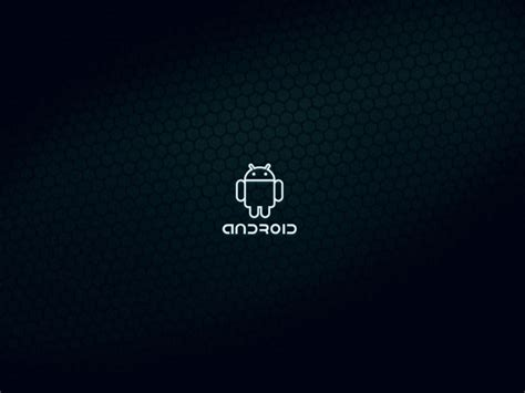 Android Phone Wallpapers 320x480  Auto Design Tech