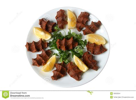 kebab cuisine kebab stock images image 18552554