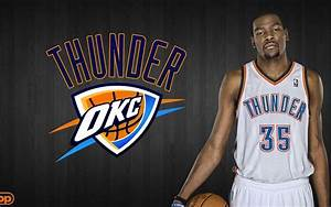 Kevin Durant And Russell Westbrook Wallpapers 2017 ...