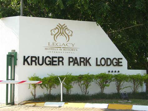 kruger park lodge chalet shongwe ingwe hazyview south africa