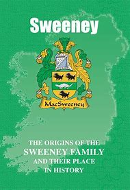 Best 25 ideas about clan names find what youll love sweeney clan tartan altavistaventures Image collections