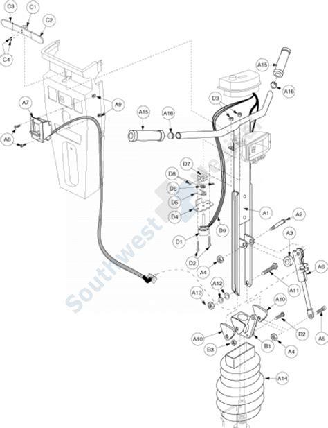 Revo Wiring Diagram by Peterbilt 387 Fuse Panel Diagrams Wiring Diagram Images