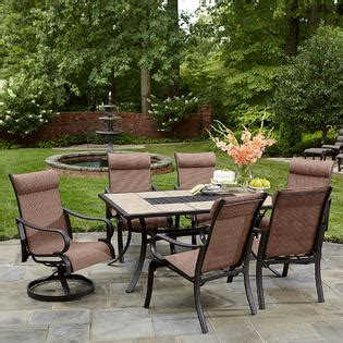 smith marion 6 dining chairs outdoor living