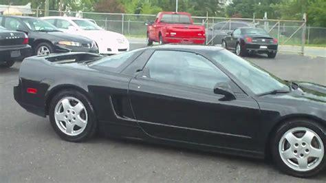 cheap coupe cars 1991 acura nsx rare car cheap honda cars vtech coupe
