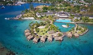 Tahiti Island Information and Travel Guide | Tahiti.com