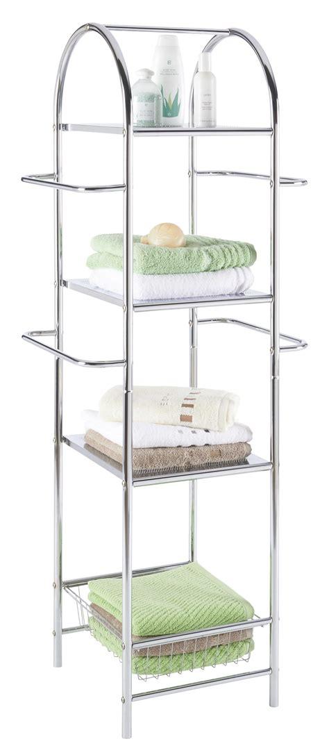 badezimmer regal chrom badezimmer regal chrom wohndesign