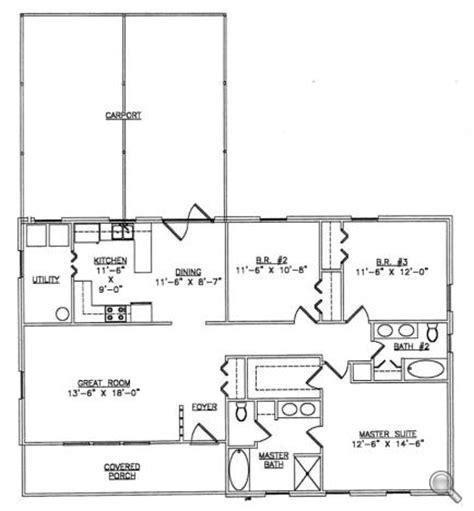 metal building floor plans with living quarters metal buildings with living quarters plans quotes