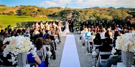Cinnabar Hills Club Weddings