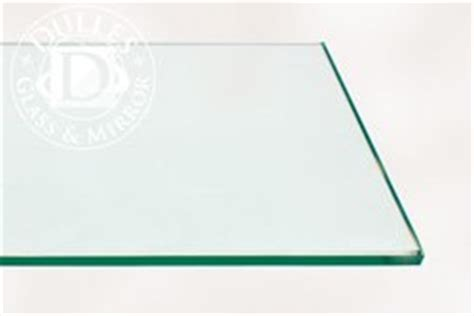 rectangle glass table top replacement glass patio table top replacement options infobarrel