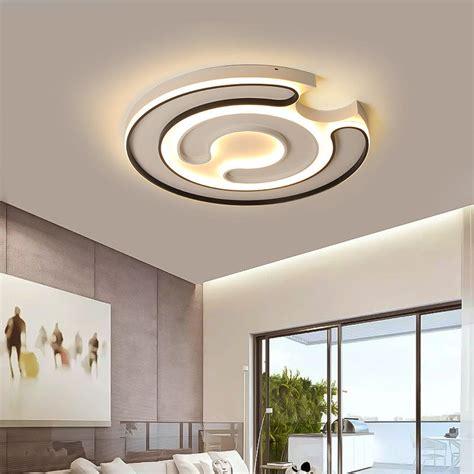 fancy ceiling light fixtures for indoor bedroom living