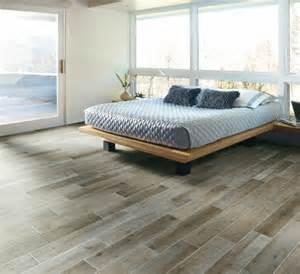 tile wood look the modern alternative hum ideas