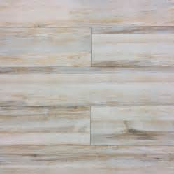 alberta wood look plank porcelain tile
