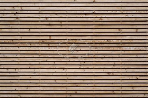 Wood decking texture seamless 09243