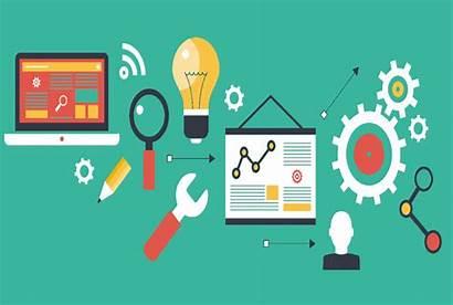 Marketing Automation Tools Prepare Tweet Revinate