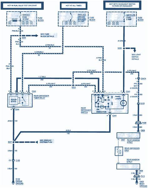 chevrolet  wiring diagram somurichcom