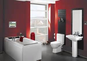 decorating ideas for bathrooms simple bathroom decorating ideas midcityeast