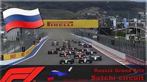 Grand Prix De Russie : formule 1 grand prix de russie sotchi le 30 septembre 2018 youtube ~ Medecine-chirurgie-esthetiques.com Avis de Voitures