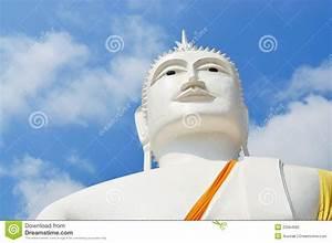 Buddha Bilder Kostenlos : buddha bild stockfotografie bild 23564582 ~ Watch28wear.com Haus und Dekorationen