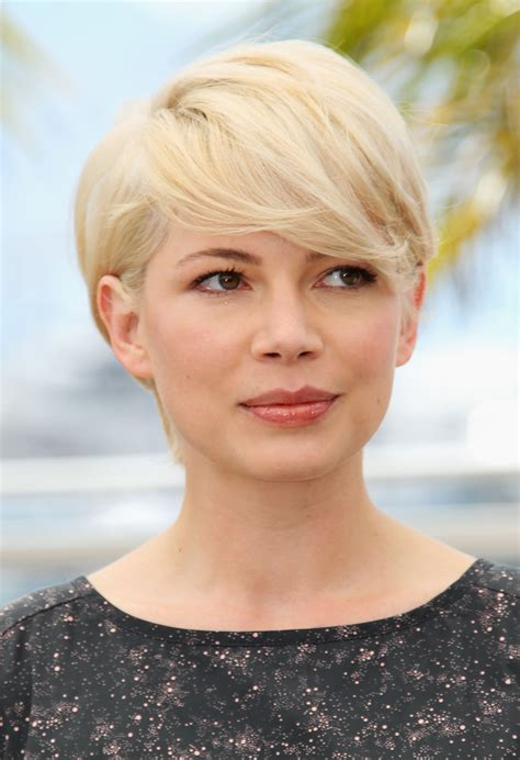 Michelle Williams(actress) photo 46 of 376 pics, wallpaper