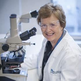 professor suzanne cory walter  eliza hall institute