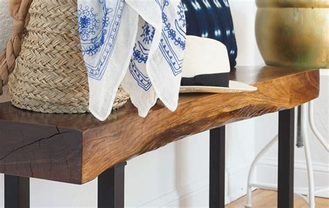 diy  edge wood projects   home