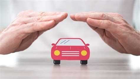 Definition of comprehensive insurance coverage. Car Insurance Definitions: What Every Driver Needs To Know