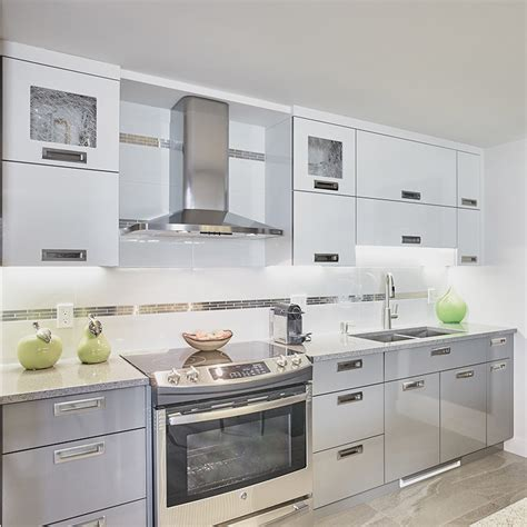 beauregard cuisine dosseret cuisine accueil design et mobilier