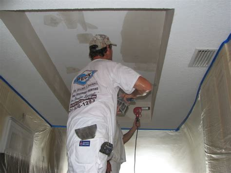 painter  cocoa beach interior painting contractor
