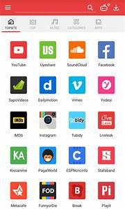 Android App Download : top youtube downloader for android leawo tutorial center ~ Eleganceandgraceweddings.com Haus und Dekorationen