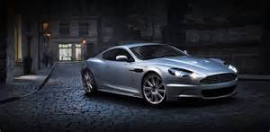 10 Best Cars To Lease Autos Post