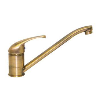 achat robinet cuisine robinet pour evier mitigeur de cuisine cardiff achat
