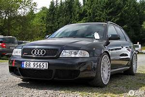 Audi Rs4 B5 Occasion : audi mtm rs4 avant b5 1 october 2013 autogespot ~ Medecine-chirurgie-esthetiques.com Avis de Voitures