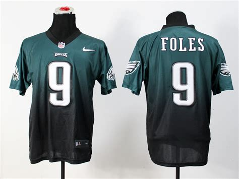 Nike Philadelphia Eagles 43 Darren Sproles 2014 Black