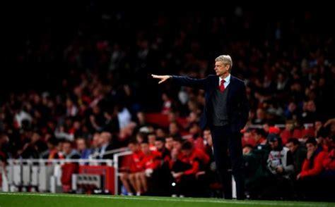 Arsenal 1-0 Doncaster recap of Carabao Cup third round ...