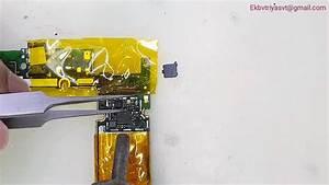Huawei P8  U0026 P8 Lite Ale Greyed Wifi Bluetooth