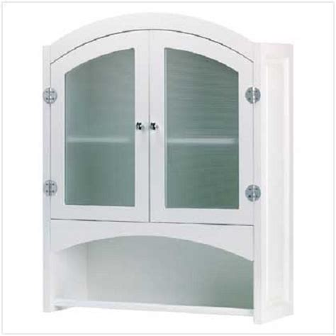 target bathroom wall cabinet bathroom wall cabinets target for the home pinterest