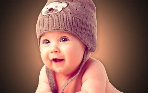 cute baby smile pictures weneedfun