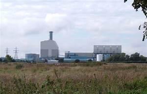 King U0026 39 S Lynn Power Station