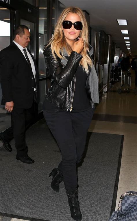 Khloé Kardashian Reveals New Hair Color Just in Time for ...
