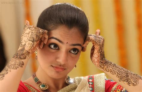 tamil actress nazriya nazim wallpaper superhdfx