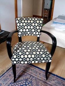Fauteuil Bridge Neuf : 148 best images about fauteuil bridge on pinterest armchairs vintage and chairs ~ Teatrodelosmanantiales.com Idées de Décoration
