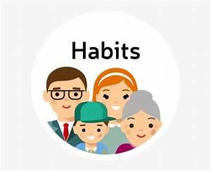 habit icon 579x592 png pngkit